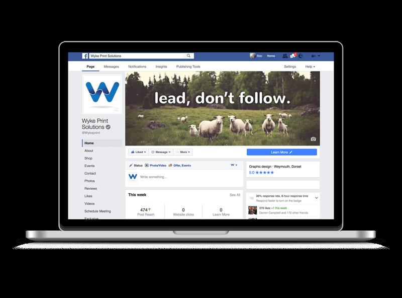 Facebook_macbook