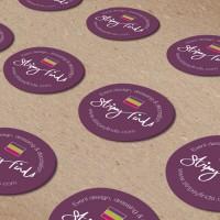 stripey-finds-stickers