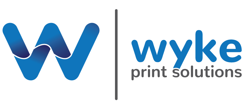 Wyke Print Solutions